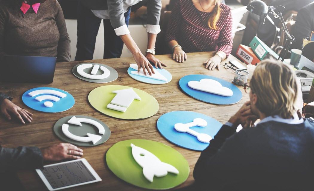 digital marketing freelance