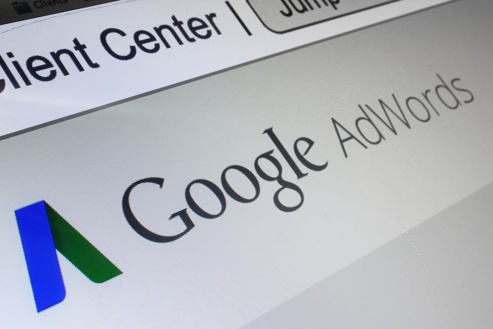 freelance expert adwords